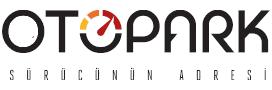 OTOPARK.COM | Sürücünün Adresi
